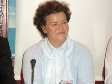 Kalogiannh Tatiana PE Iwanninwn 6